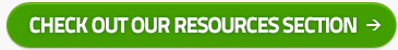 Resources Section Button